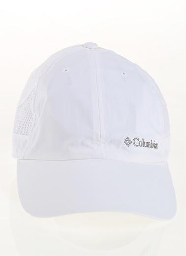 Şapka Columbia